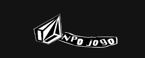 NPO法人jogo
